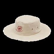 Old Buckenham CC Sun Hat