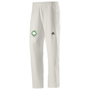 Little Bardfield Village CC Adidas Elite Playing Trousers