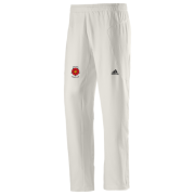 Walkden CC 3rd Team Adidas Elite Playing Trousers