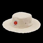 Walkden CC 3rd Team Sun Hat