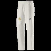 Stock CC Adidas Elite Junior Playing Trousers