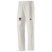 Bar of England and Wales CC Adidas Elite Playing Trousers
