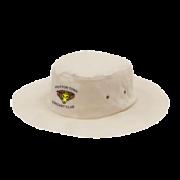 Potton Town CC Sun Hat