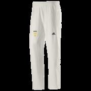 Blaydon CC Adidas Elite Junior Playing Trousers