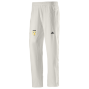 Blaydon CC Adidas Elite Playing Trousers