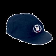 East Oxford CC Navy Baggy Cap