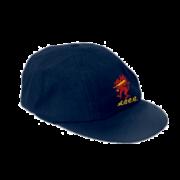 Appleby Eden CC Navy Baggy Cap