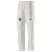 Goatees CC Adidas Elite Playing Trousers
