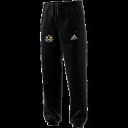 Oakwood Park Grammar School CC Adidas Black Junior Training Shorts