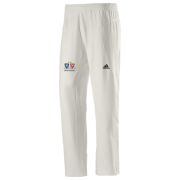 Oakwood Park Grammar School CC Adidas Elite Junior Playing Trousers