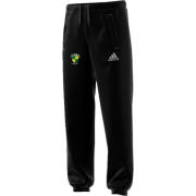 Bradfield CC Adidas Black Sweat Pants