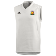 Loddington & Mawsley CC Adidas S/L Playing Sweater
