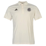 Thornton CC Adidas Pro Junior S/S Playing Shirt
