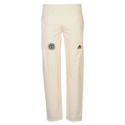 Thornton CC Adidas Pro Junior Playing Trousers