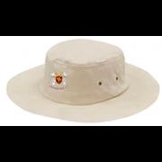 Cockfosters CC Sun Hat
