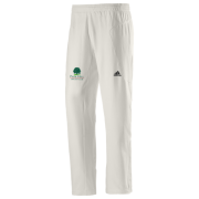 Park Hill CC Adidas Elite Playing Trousers