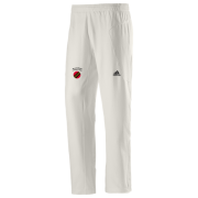 Broomfield CC Adidas Elite Junior Playing Trousers