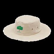 Hillam & Monk Fryston CC Sun Hat