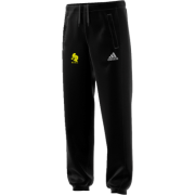 Sully Centurions CC Adidas Black Sweat Pants
