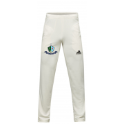 Bar of Northern Ireland CC Adidas Pro Playing Trousers