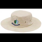 Bar of Northern Ireland CC Sun Hat