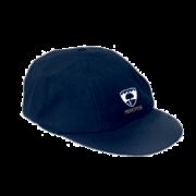 Broadwater CC Navy Baggy Cap