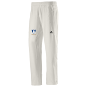 Broadwater CC Adidas Elite Junior Playing Trousers