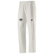 London Cricket Academy Adidas Elite Playing Trousers