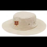Acle CC Sun Hat