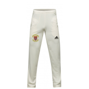 Eastwood Town CC Adidas Pro Junior Playing Trousers