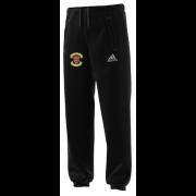 Eastwood Town CC Adidas Black Sweat Pants