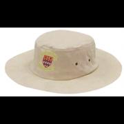 Eastwood Town CC Sun Hat
