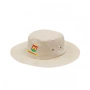Vinohrady CC Sun Hat