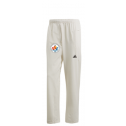Earls Colne CC Adidas Elite Junior Playing Trousers