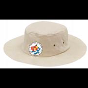 Earls Colne CC Sun Hat