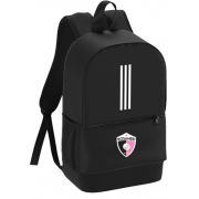 Rosaneri CC Black Training Backpack