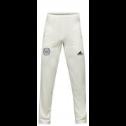 Eynsford CC Adidas Pro Playing Trousers