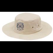 Eynsford CC Sun Hat
