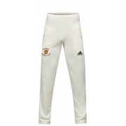 Ramsey CC Adidas Pro Junior Playing Trousers