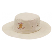 Ramsey CC Sun Hat