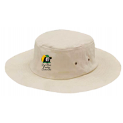 East Herts Cavaliers CC Sun Hat