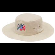 Tamworth CC Sun Hat