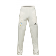 St Lawrence and Highland Court CC Adidas Pro Playing Trousers
