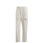 St Lawrence and Highland Court CC Adidas Elite Playing Trousers
