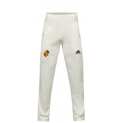 Evenley CC Adidas Pro Junior Playing Trousers