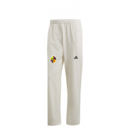 Evenley CC Adidas Elite Playing Trousers