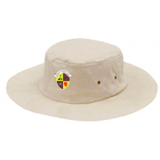 Evenley CC Sun Hat