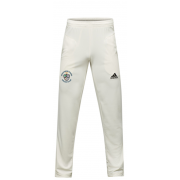 Spelthorne Sports CC Adidas Pro Junior Playing Trousers
