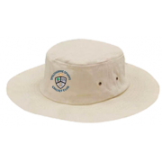 Spelthorne Sports CC Sun Hat