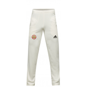 Worcester Nomads CC Adidas Pro Junior Playing Trousers